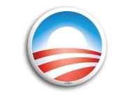 ObamaLogo_320_small2_190x107