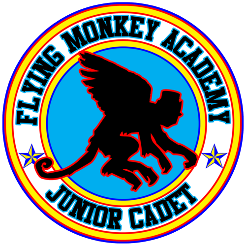 Flying Monkey Academy ND