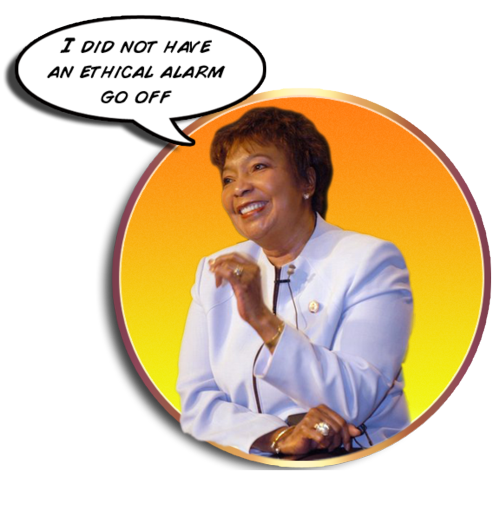 Eddie Bernice Johnson copy