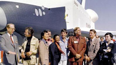 Shuttleenterprisestartre