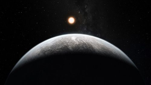 158144-super-earth