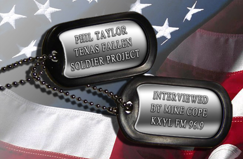 Phil_taylor_dog_tag