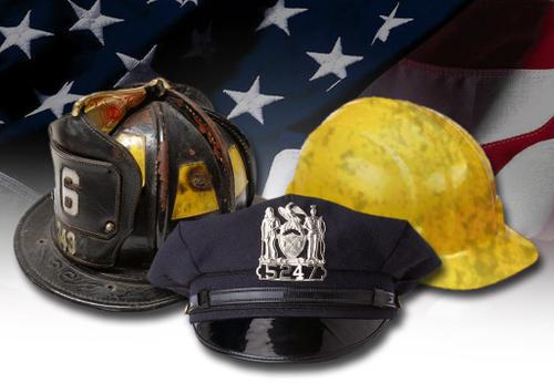 911_heroes