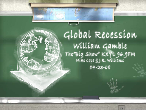 Global_recession_copy