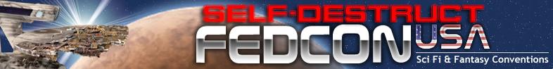 Fedcon_selfdestruct_header_2