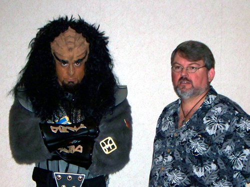 Me_and_klingon_front_cropped