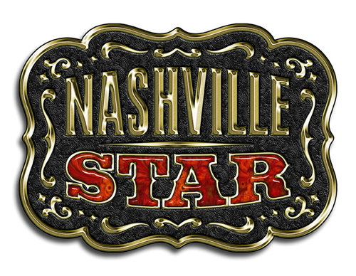 Small_nashville_star_logo