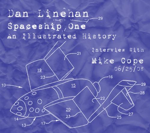Dan_linehan_copy