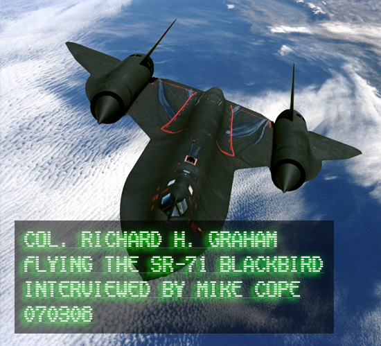 Blackbird_copy